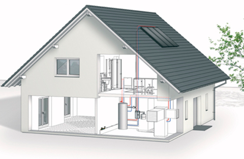 tecnosolar-casa-energia