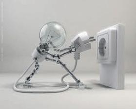 tecnosolar-electricidad