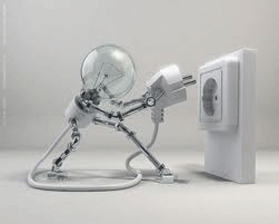 tecnosolar-electricitat